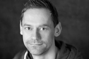 Dirk Kippert
